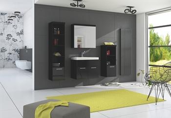 Kúpeľňová zostava Espejo BE03