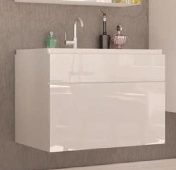 PORTO skrinka pod umývadlo WH 13