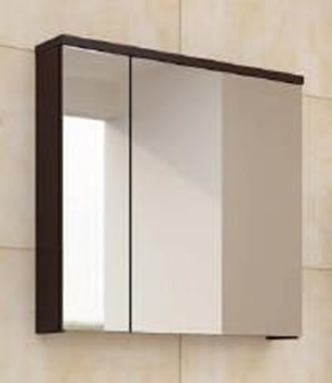 PORTO zrkadlo WE 14