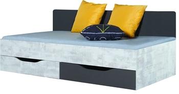 TABLO posteľ TA12 A