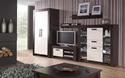 Sektorový nábytok - do obývačky