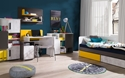 Sektorový nábytok - do detskej / študentskej izby