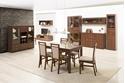 Sektorový nábytok - do jedálne