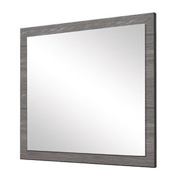 MONS zrkadlo TYP09
