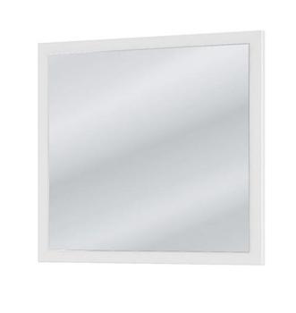 ALEX zrkadlo 80/70