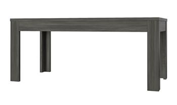 TIENEN jedálenský stôl 180 TYP05