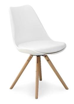 Stolička K201