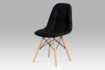 Stolička CT-720