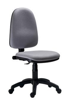 Kancelárska stolička 1080 mek