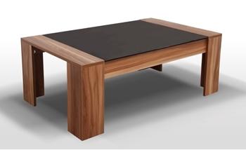 Konferenčný stolík Raymond