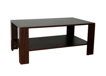 Konferenčný stolík Troy