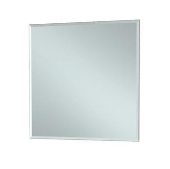MARIANA zrkadlo MX 10
