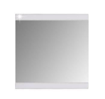 DERBY zrkadlo