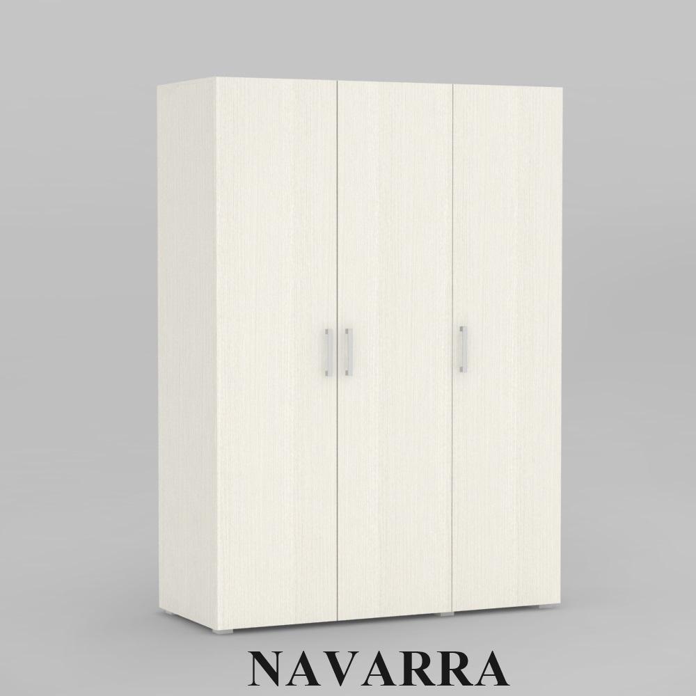 navarra - Skriňa REA VENEZIA 3