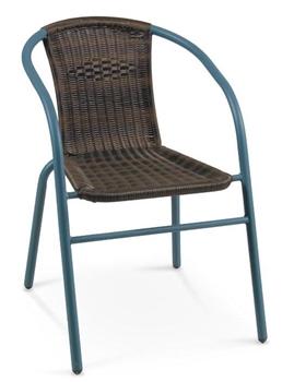 Ratanová stolička Grand 2