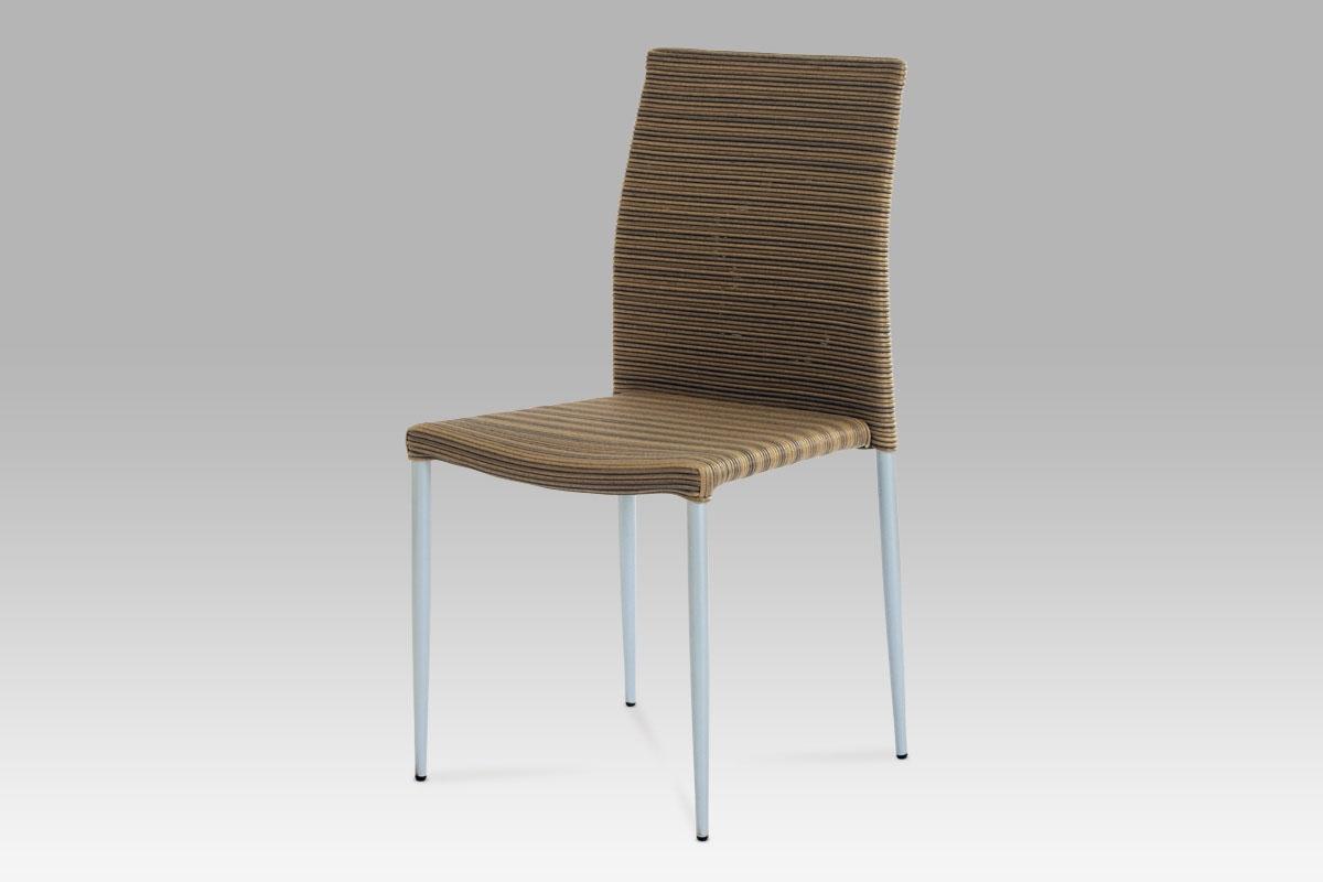 Ratanová stolička SOF039