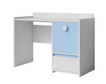BUTTERFLY počítačový stolík NR2