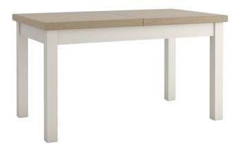 GALIA jedálenský stôl GAL20