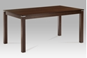 Stoly - drevené stoly