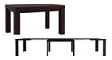 Stoly - rozkladacie stoly