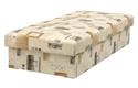 Zvýhodnený nákup - váľandy, pohovky, manželské postele
