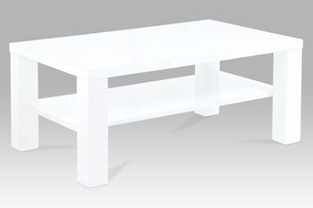 Konferenčný stolík AHG-113 wt