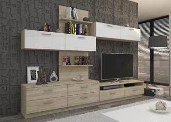 Obývacia stena Caro SO01