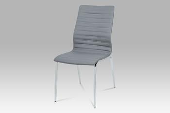 Stolička DCL-578 grey1