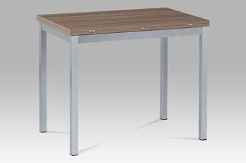 Jedálenský rozkladací stôl A991 son