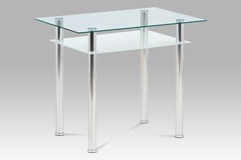 Jedálenský stôl GDT-111 clr