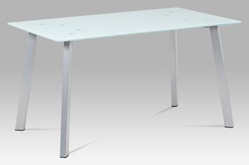 Jedálenský stôl GDT-104 wt