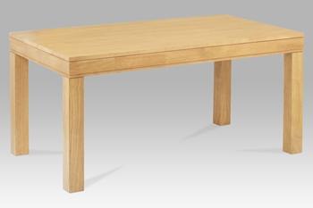 Jedálenský stôl AUT-5628 oak