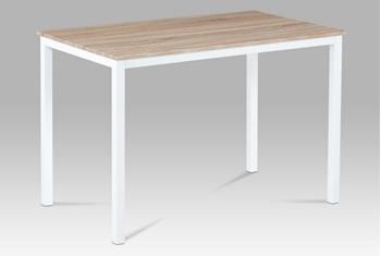 Jedálenský stôl GDT-202 son