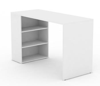 Barový stôl Rea Bar UP 1 - nízky