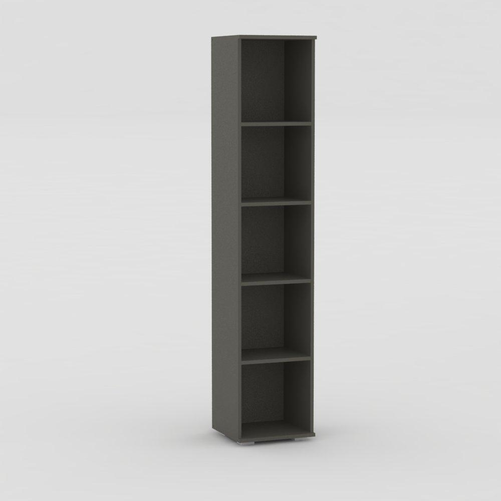 reg l rea office 50 nonstop n bytok. Black Bedroom Furniture Sets. Home Design Ideas