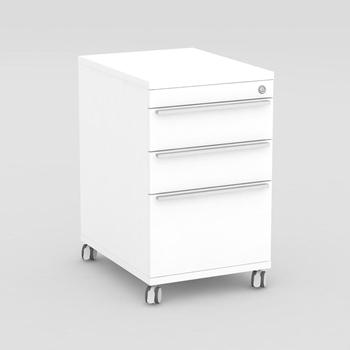 Zásuvkový kontajner REA RP-KN-1