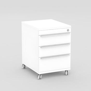 Zásuvkový kontajner REA RP-KN-3