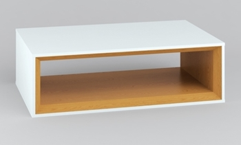 Konferenčný stolík Nati 10 - Skladom