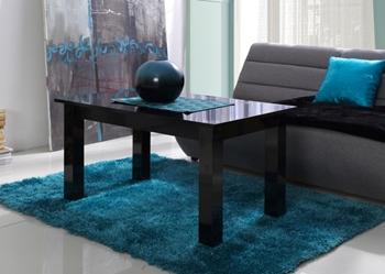 Konferenčný stolík T26 - Skladom