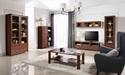 Zvýhodnený nákup - do obývačky