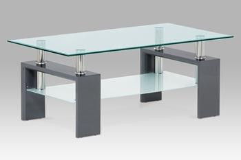 Konferenčný stolík AF-1024 grey