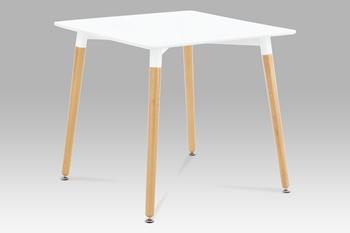 Jedálenský stôl DT-706 WT1