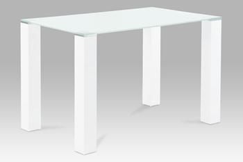 Jedálenský stôl  AT-1055 WT