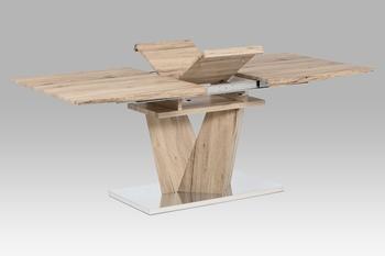 Jedálenský stôl HT-309 SRE