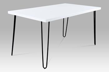 Jedálenský stôl GDT-561 wt