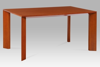 Jedálenský stôl ART-2295 TR2