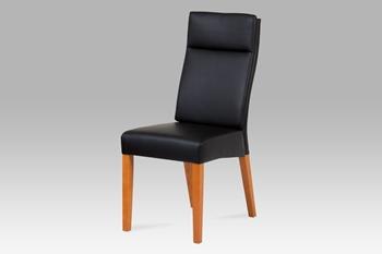 Stolička BE22