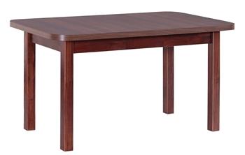 Jedálenský stôl Wenus II L - Skladom