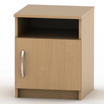 Nočný stolík BE03-021-00