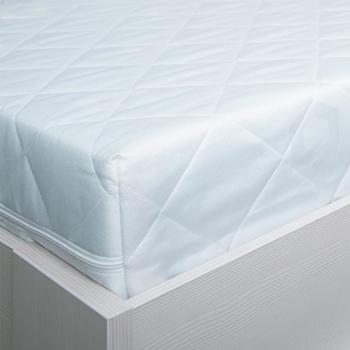 molitanový matrac Vendy